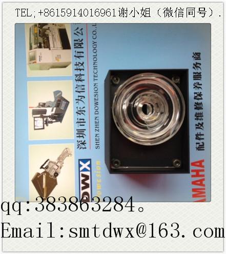 KM8 M7135-00 KG9 - M7210-10 x x YV10II mobile camera