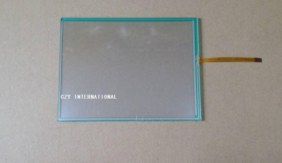 Canon IR5070,IR5075 Touch Screen