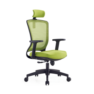 Office Chair, Executive Office Chair (Y001-A9039)