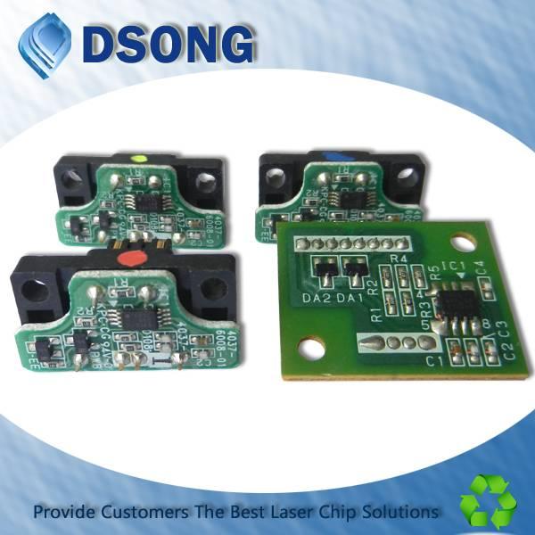 Konica Minolta Bizhub C350/351/450 drum unit chip