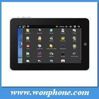 cheapest 7inch Tablet PC M70003 with camera now