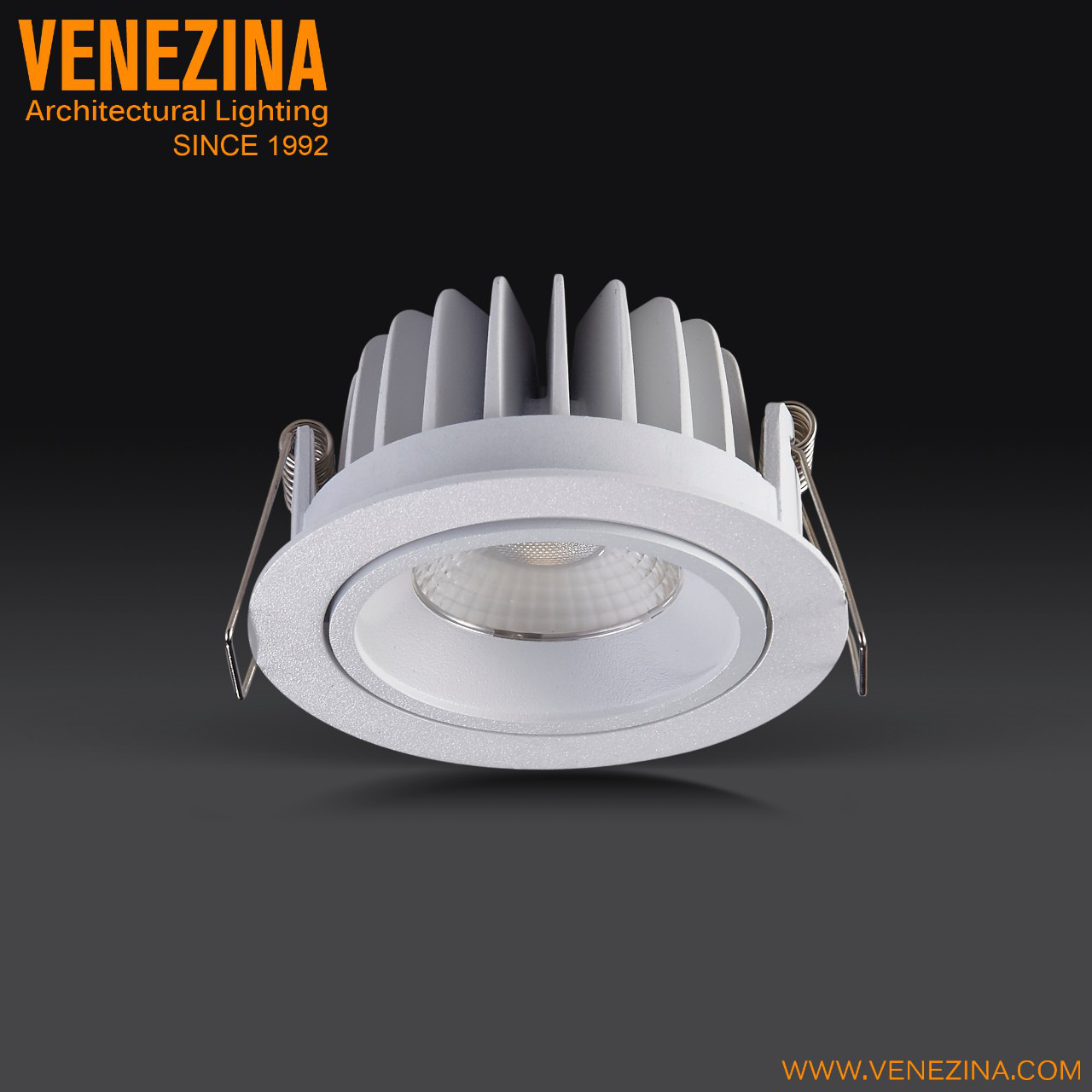 LED spot light 6W,10W ,CE,ROHS,TUV,SAA approval