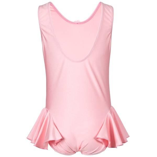 Ballet Dancewear/Dance Clothes/Dance Tutu/Dance Skirt/skirt tutu