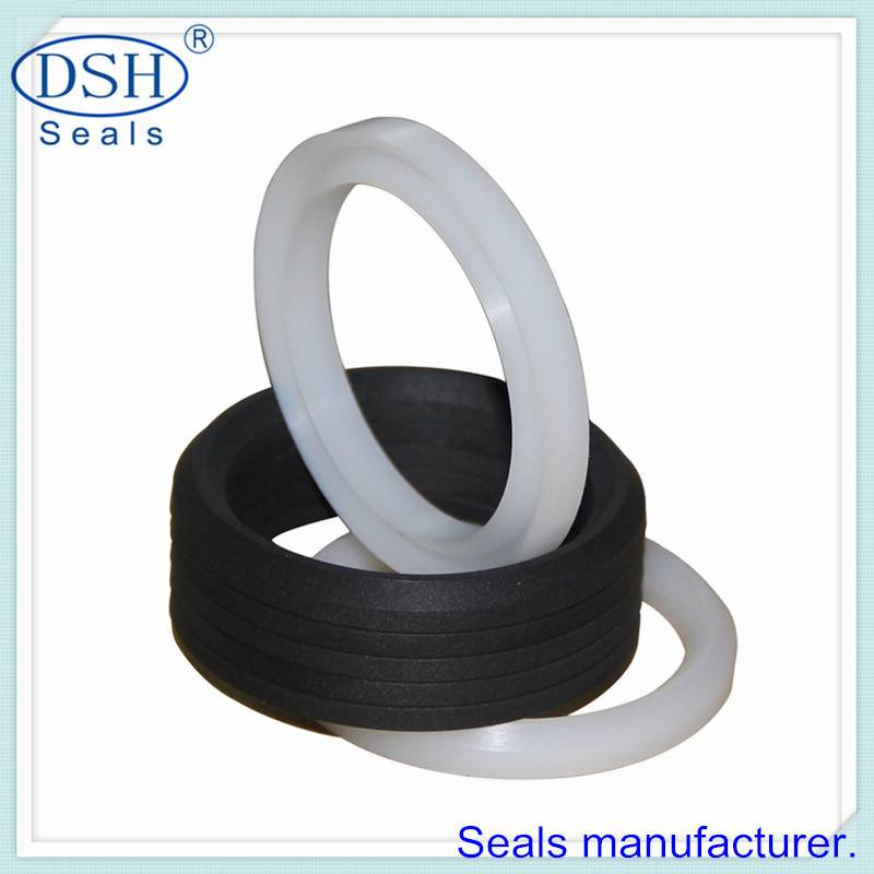 ptfe chevron seals manufacturers China