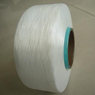 Bare Spandex Yarn