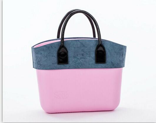 hot sale Wholesale Promotional Beautiful Fashion EVA Cosmetic Bag for lady