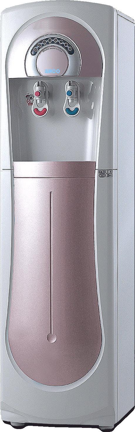 KOREA ROMEO TOP Water Purifier
