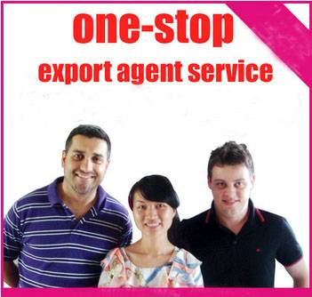 Professional and Best Service Sourcing Agent North China