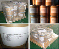 Sulfisoxazole CAS 127-69-5 wholesale seller pharmaceutical intermediates