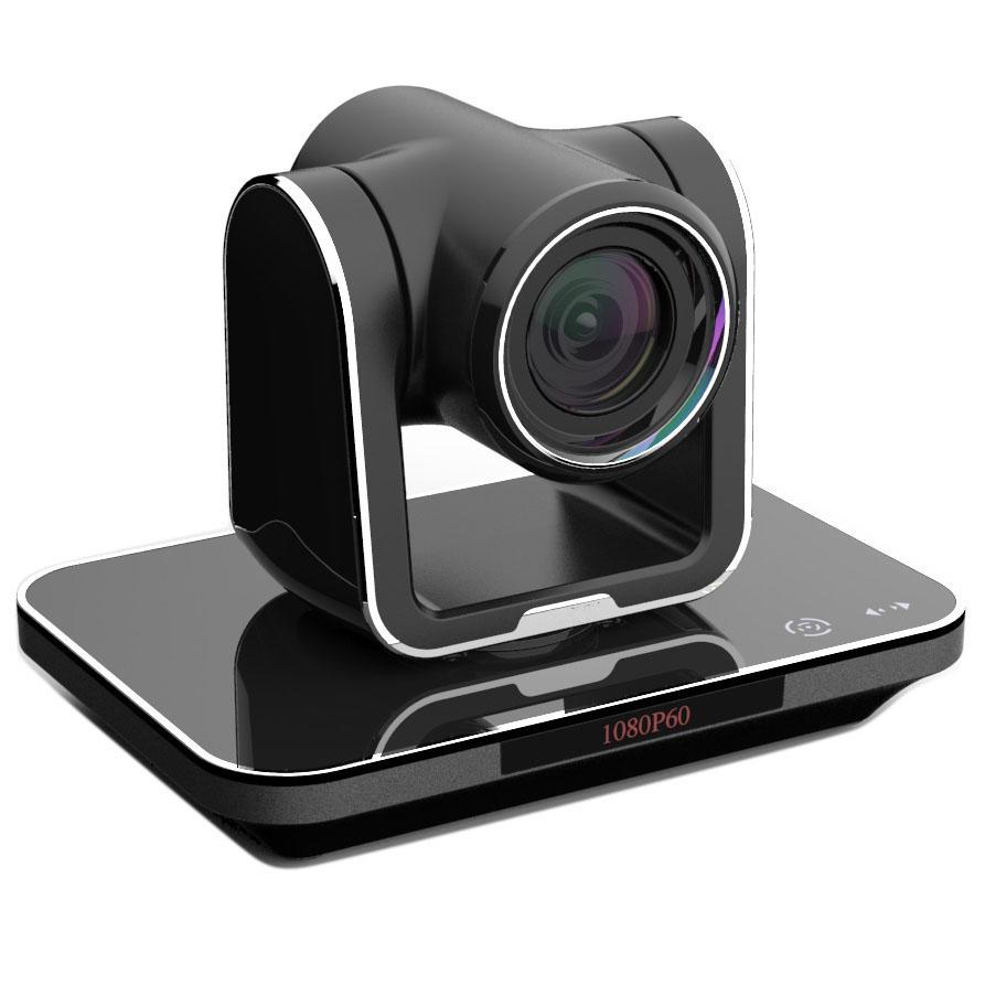 30x DVI conferencing camera