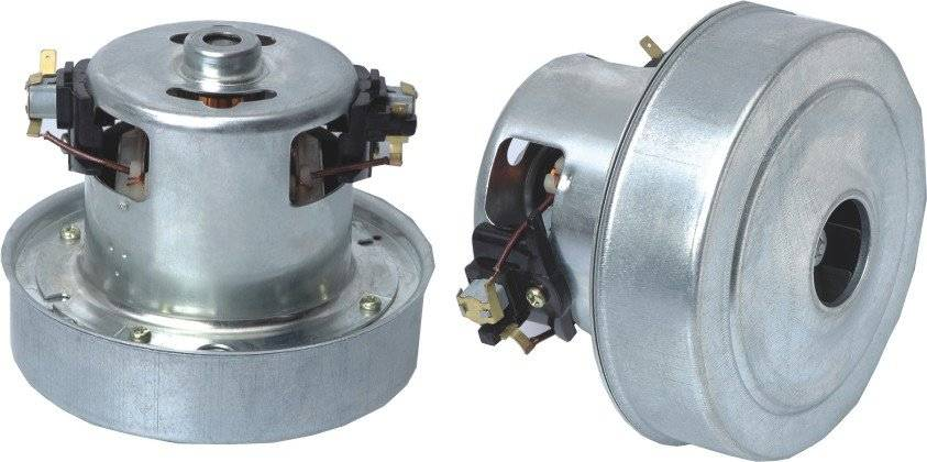 Px- (P-2) Electrical Motor for Dry Vacuum Cleaner