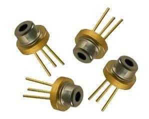 905nm 75W  Laser Diode, Quality Pulsed LD