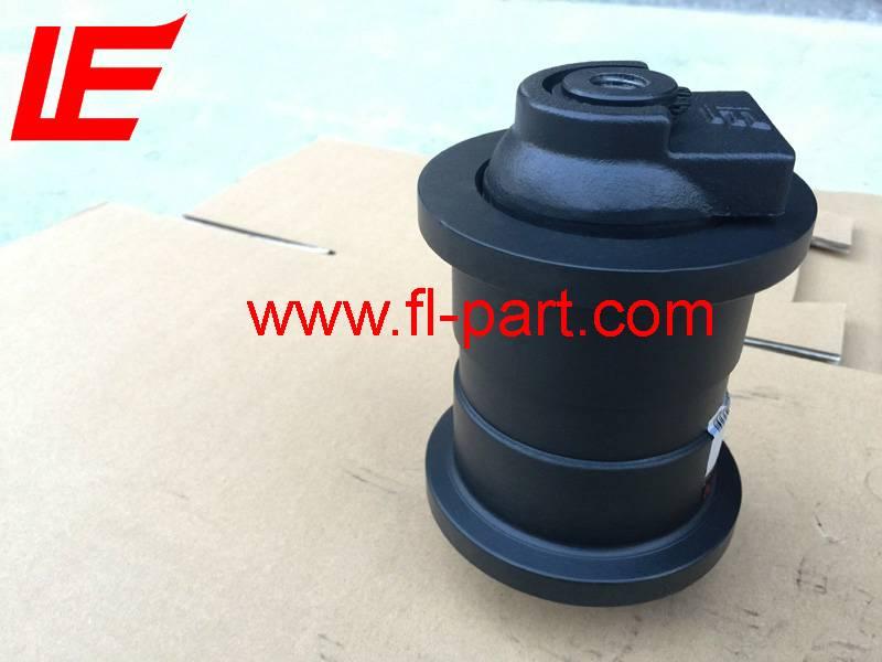 IHI30 Mini excavator bottom roller/track roller/support roller/lower roller/track gear