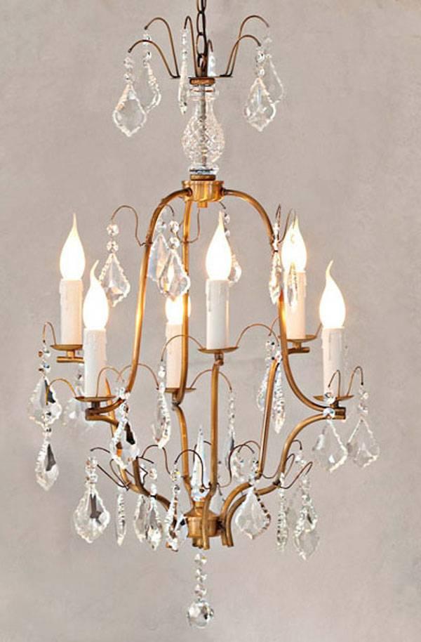 gold arabian brass crystal chandelier /chandelier /Crystal chandelier / traditional gold chandeliers