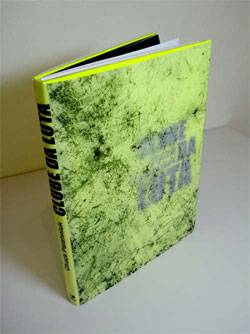 HardCover Book Printing,Hardback Printing,Book Printing in China