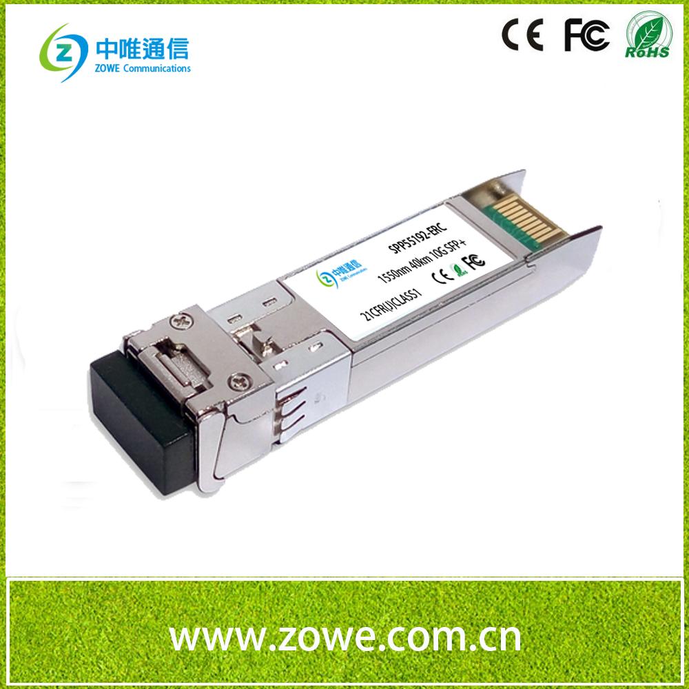 SPP55192-ERC
