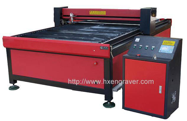 Laser Cutting Machine  TS1318
