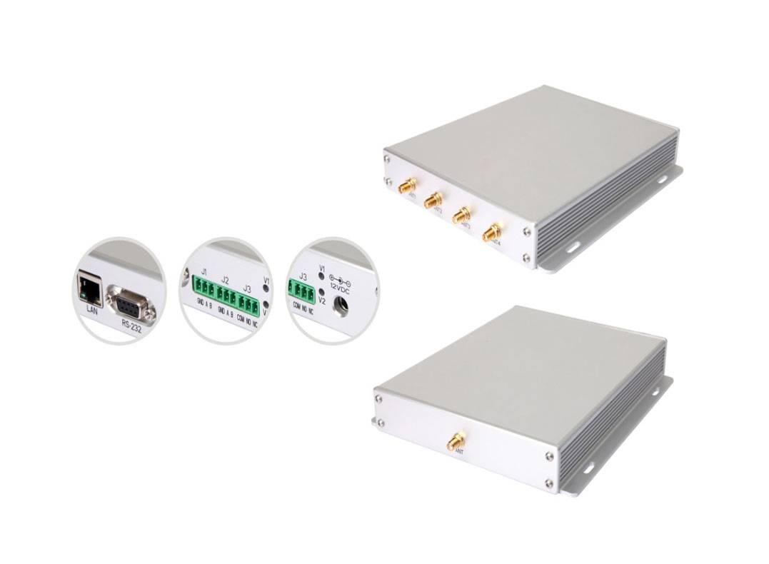 HF long range reader/13.56mhz reader/ISO15693 reader