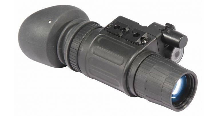 ATN NVM-14 Gen 4 Night Vision Monocular
