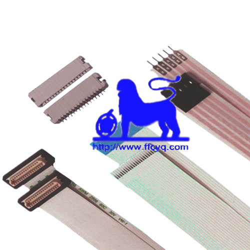 FFC CABLE,WIRE,flat flex cable ,RIBBON CABLE