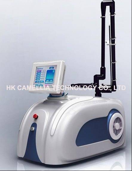 CML-306   Portable CO2 Fractional Laser