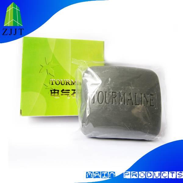 Eco healthy bath soap, laundry soap