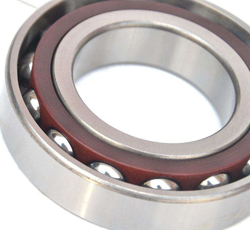 Slewing ring bearings Price Angular Contact Ball Bearing 7005C 7005AC 7005CTA 7005CETA B7005C P4 Mad