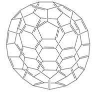 Fullerene-C70