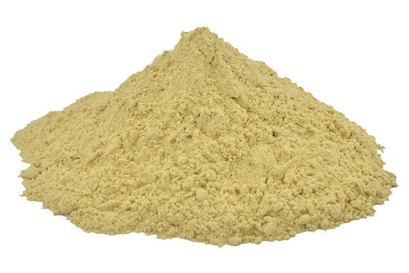 Pure Aloe Vera Powder