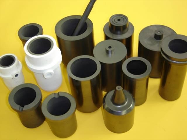 graphite crucibles, quartz crucible, ceramics crucible