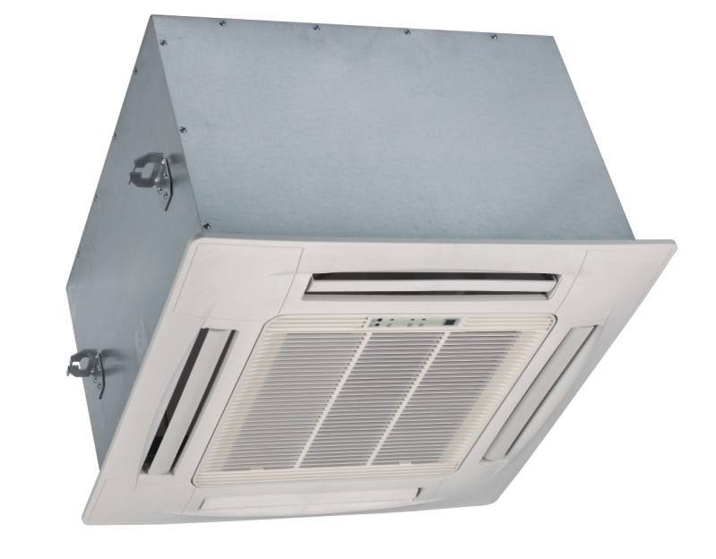 ceiling air purifier&air cleaner
