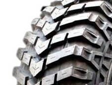 12r18 military tire