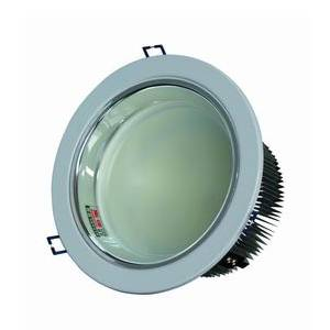 20W LED Downlights Dimming