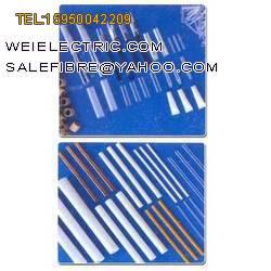 Heat Shrinkable tubing ,Mylar Tubing ,Polyester Tubes ,Mylar Shrink Tubing, Spiral Wrap Tubing ,Myla