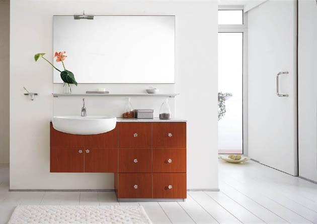 Bathroom Cabinets,Bathroom Vanities,Bathroom Furniture,Bathroom Vanity Cabinet