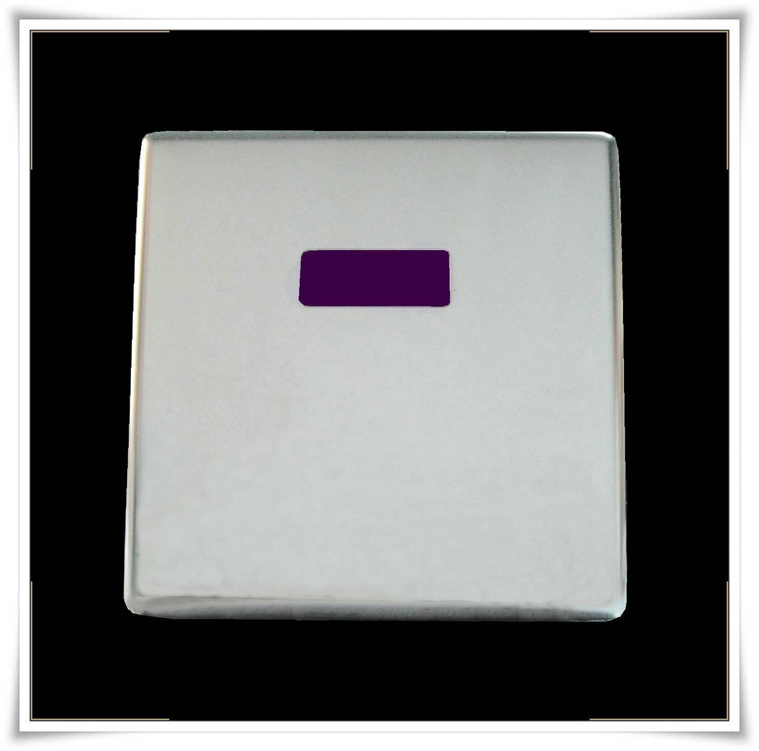 Self-powered auto urinal flush valve(XS-116)