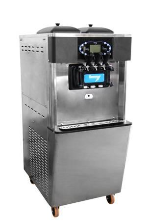 Yogurt / Ice Cream Machine (HM716)