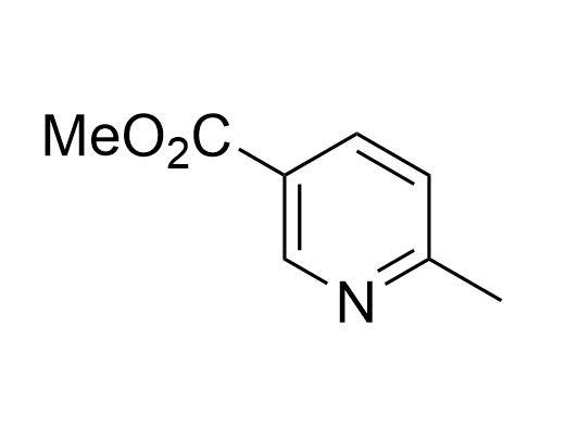 Methyl 6-methylnicotinate (CAS NO.:5470-70-2)
