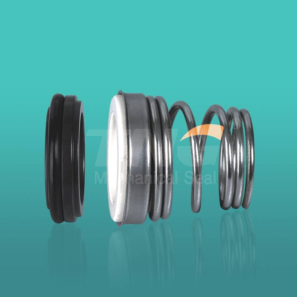mechanical seals  TG155