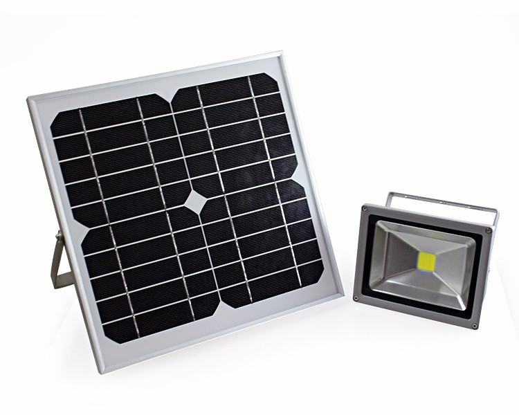 remote control outdoor solar led street light with remote control led integrated solar flood lights