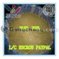 68585-34-2 purity 70% SLES