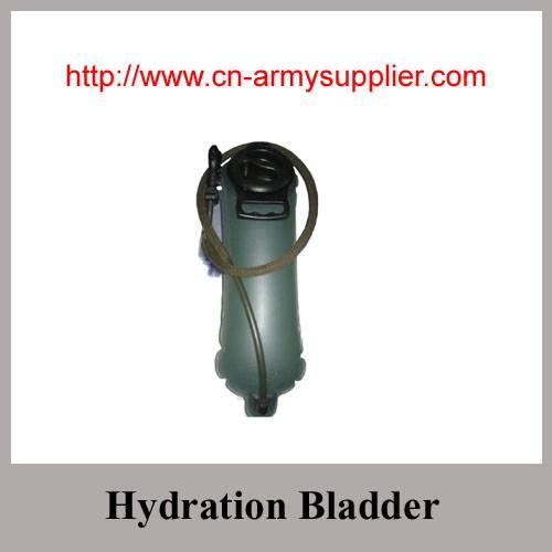 TPU EVA Army Military Hydration Bladder