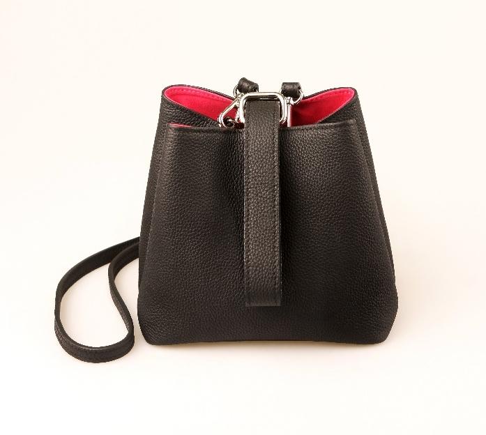 COTIDIE_Hand bag, shoulder bag, crossbody bag