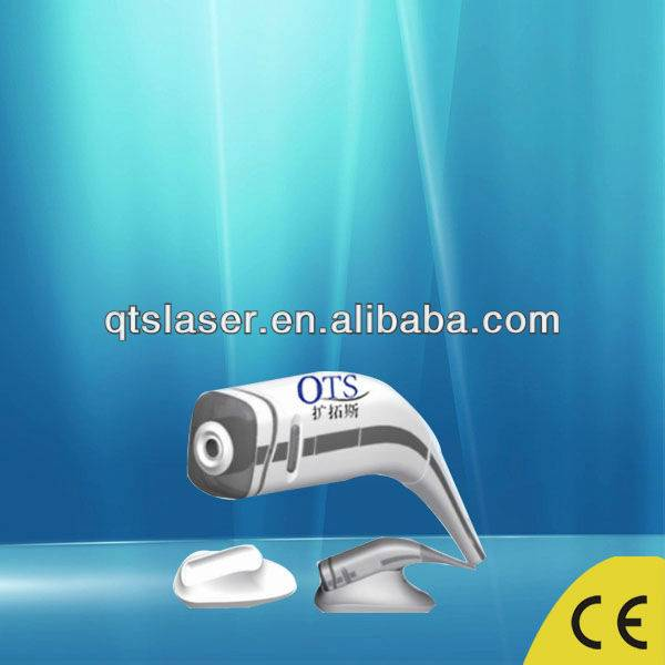 Professional Beauty Spa skin analyzer