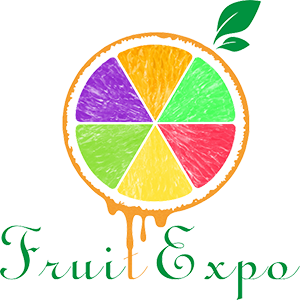 Fruit Expo 2020 & World Fruit Industry Conference