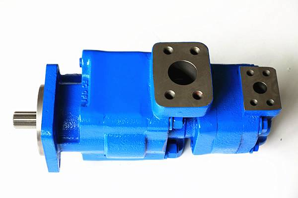 Bushing Bearing P330 Pump