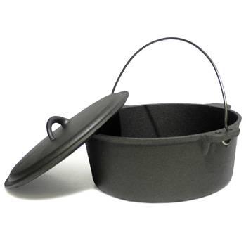campware