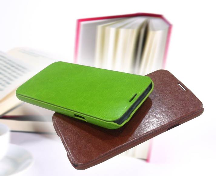 New Arrival! Wholesale bulk phone case, leather case for Samsung Galaxy S5 case