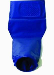 Urine Bag(pee bag)