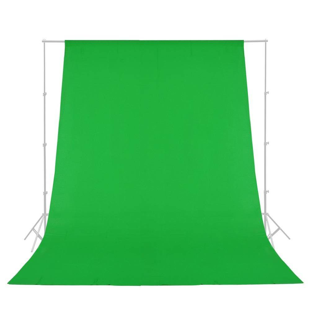 Professional Photo Studio Backgrounds